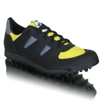 Walsh PB Elite Extreme Fell Running Shoes