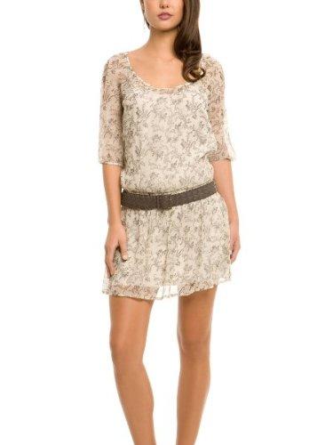 GUESS Jasmine Dress