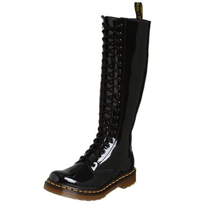dr martens 1b60 boots femme chaussures et sacs. Black Bedroom Furniture Sets. Home Design Ideas