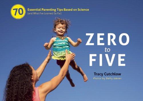 Zero to Five