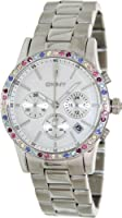 DKNY 3-Hand Chronograph with Date Women's watch #NY8722 from DKNY