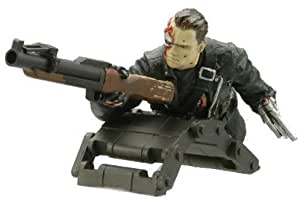 Terminator 2 Judgement Day Last Shot Action Figure