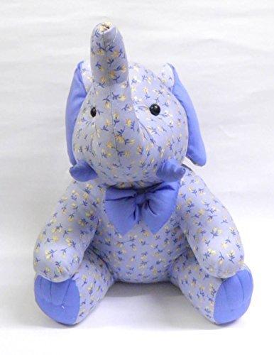 naraya-nyala-thailand-o-stuffed-elephant-o-ribbon-floral-blue