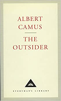 albert camus the plague the fall exile and the kingdom and selected essays 18 the fall (1956) 19 reflections on the guillotine (1957) 110 resistance  5  reprinted in selected essays and notebooks, translated and edited by  5 also  quoted in albert camus and the philosophy of the absurd (2002) by avi sagi, p   his exile is without remedy since he is deprived of the memory of a lost home .
