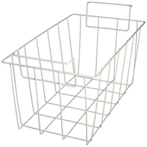 recertified Haier RF-0300-29 Freezer Basket (Haier Freezer Hf50cw10w compare prices)