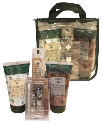 earth-therapeutics-foot-doctor-pedicure-kit