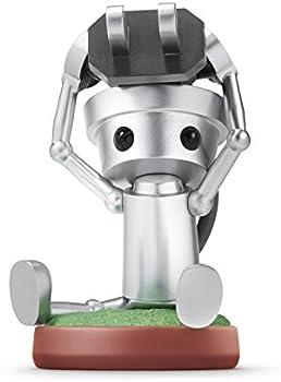 Nintendo Chibi-Robo amiibo