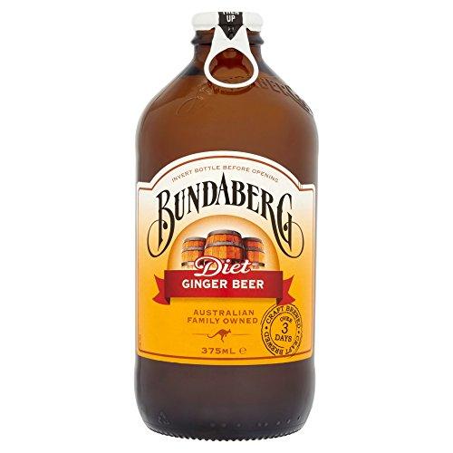 bundaberg-diet-ginger-beer-375-ml