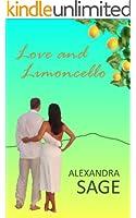 Love & Limoncello