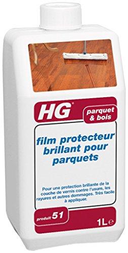 hg-nettoyant-film-protecteur-brillant-pour-parquets-1-l