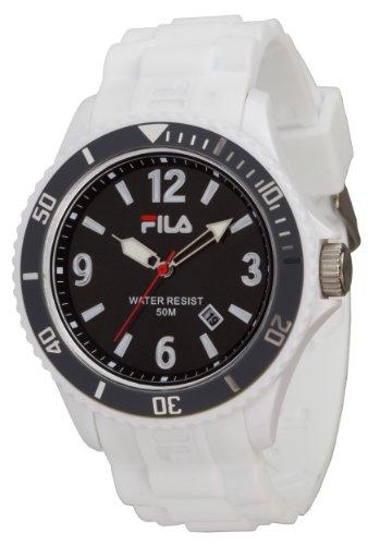 Fila FA-1023-51 - Orologio unisex