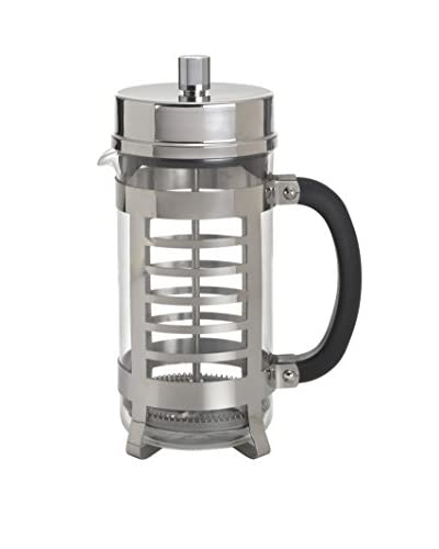 BonJour Maximus French Press with Flavor-Lock Brewing