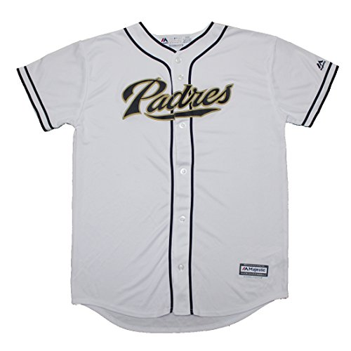San Diego Padres Dri Fit Shirts Price Compare