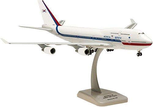 boeing-747-400-korean-air-force-scale-1200