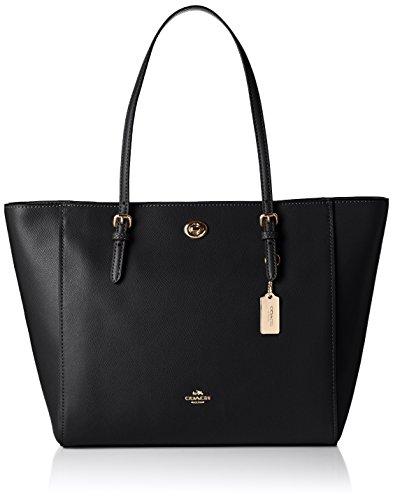coachturnlock-tote-bolsa-de-medio-lado-mujer-color-negro-talla-44x29x14-cm-b-x-h-x-t