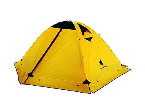 geertop-tenda-da-campeggio-impermeabile-leggera-protezione-uv-2-persone-4-stagioni-140-x-210-x-115-c