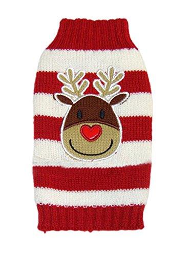 tang-imp-cucciolo-cane-teddy-natale-alce-maglia-maglione-vestiti-pet-cane-caldo-sweater-cappotto-fel