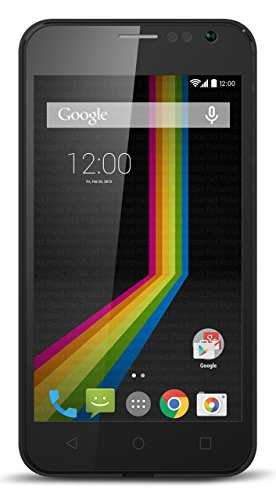 polaroid-a4bk-4-unlocked-smartphone-no-contract-4g-hspa-dual-sim-gsm-android-44-kitkat-one-year-warr