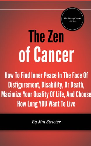 The Zen Of Cancer