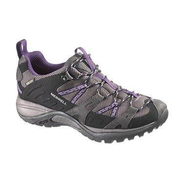Merrell Womens SIREN SPORT GTX Trekking & Hiking Shoes