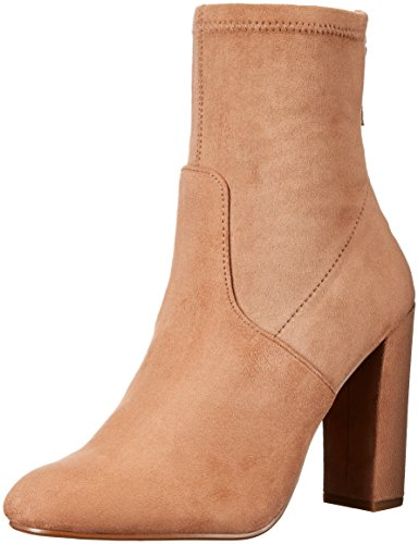 steve-madden-womens-brisk-ankle-bootie-camel-85-m-us