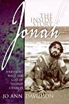 Jonah, the Inside Story
