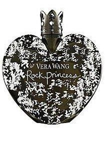 vera-wang-rock-princess-para-mujeres-por-vera-wang-100-ml-eau-de-toilette-vaporizador