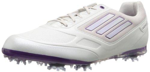 adidas-Womens-Adizero-Tour-II-Spiked-Golf-Shoe