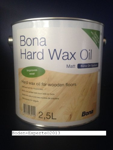 bona-hardwax-oil-25ltr-matt