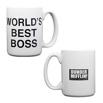 nbc-the-office-dunder-mifflin-worlds-best-boss-coffee-mug