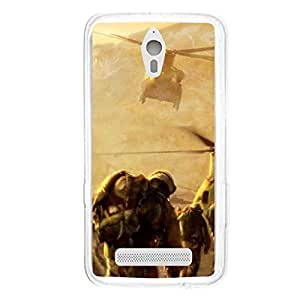 a AND b Designer Printed Mobile Back Cover / Back Case For Oppo Find 7 (OPPO_FIND_7_2104)