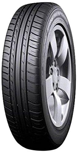 Dunlop, 205/55R16 91H SP FASTRESPONSE LRR c/b/69 - PKW Reifen (Sommerreifen)