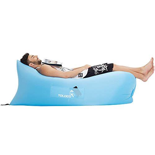 toloco-version-20-inflatable-lounger-parachute-nylon-fabric-one-chamber-one-layer-light-weighted-wat