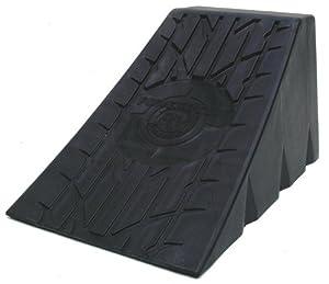 Powerbuilt 640770 Plastic Wheel Chock