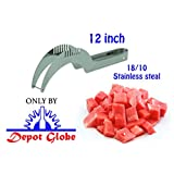 by Depot Globe (167)Buy new:   $9.95 2 used & new from $7.90