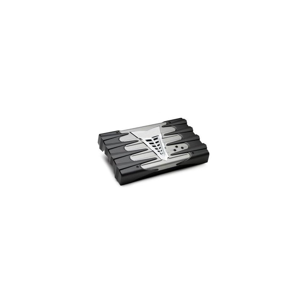 kicker kx450 2 450 watts, 04kx450 2 kx series 2 channel amplifier onkicker kx450 2 450 watts, 04kx450 2 kx series 2 channel amplifier