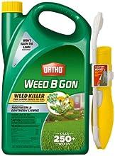 GAL RTU WAND WEED B GON 0193210