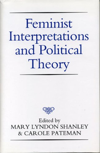 """a focus on contemporary feminist theory While the roots of feminism are buried in ancient greece, most recognize the movement by the three waves of feminism """"the theory of the political."""