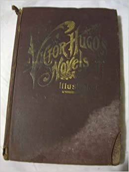 a review of victor hugos book les miserables And hugo hugo hoped that les misérables rare first edition of victor hugo's les miserables hugo, victor first edition of the author's first book to.