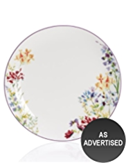 Spring Meadow Dining Plate
