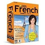 French Levels 1-2 -3 (v.2)