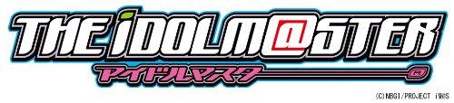 TVアニメ「アイドルマスター」オープニング・テーマ「READY!!」《DVD付初回限定盤》 765PRO ALLSTARS 日本コロムビア