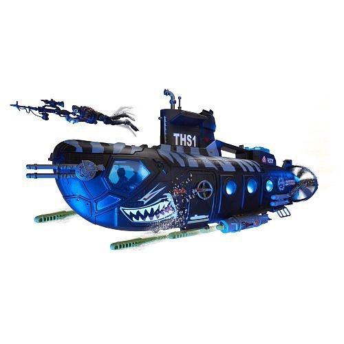true-heroes-sentinel-1-attack-submarine-playset-by-toys-r-us
