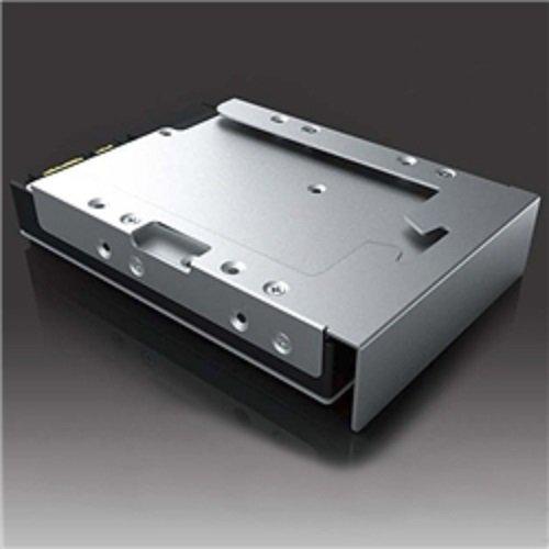 デンノー PD100 MacPro用HDD/ SSDマウンタ型トレー Pro Drive