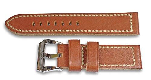 uhrenarmband-area-51-modell-4690-pam-style-lederarmband-rindsleder-handgearbeitet-passend-fur-panera