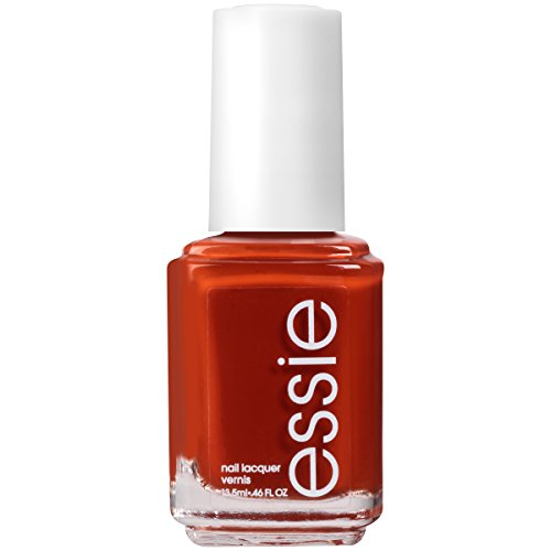 essie-Fall-2016-Trend-Collection-Nail-Polish-Playing-Koi-046-fl-oz