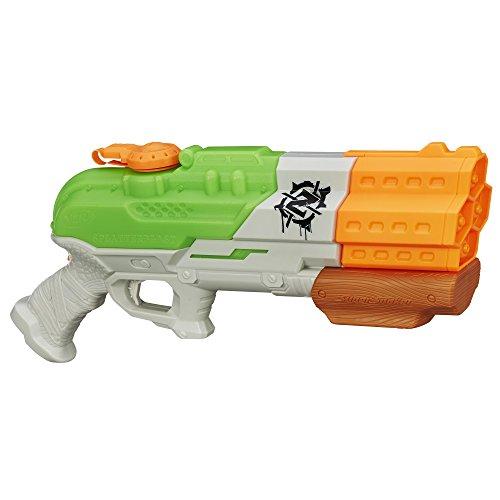 nerf-super-soaker-zombie-strike-splatterblast-blaster-by-supersoaker