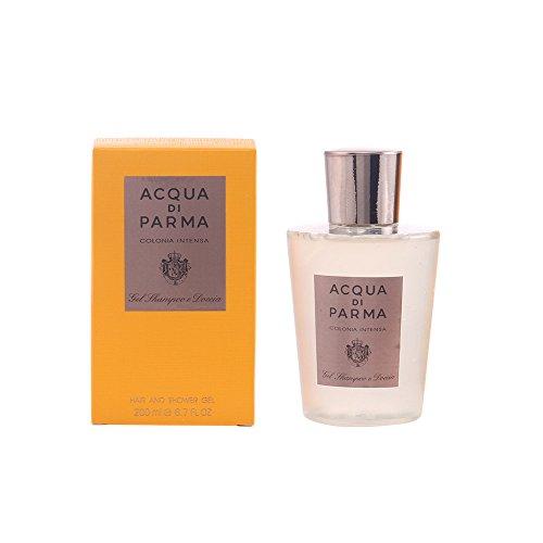 Acqua di Parma 33766 Gel Doccia