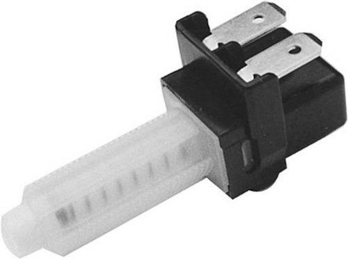 Intermotor 51510 Interruptor de luz de freno