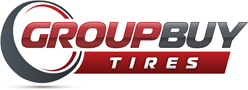 Group Buy Tires